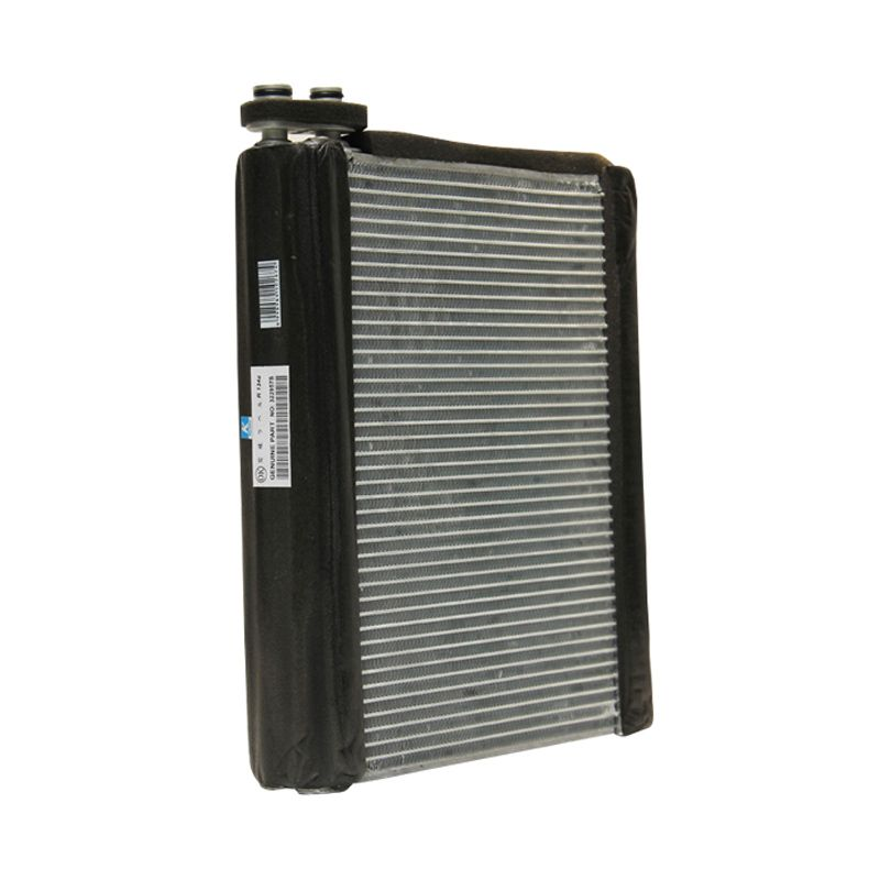KR Evaporator for Land Rover Discovery [2007]