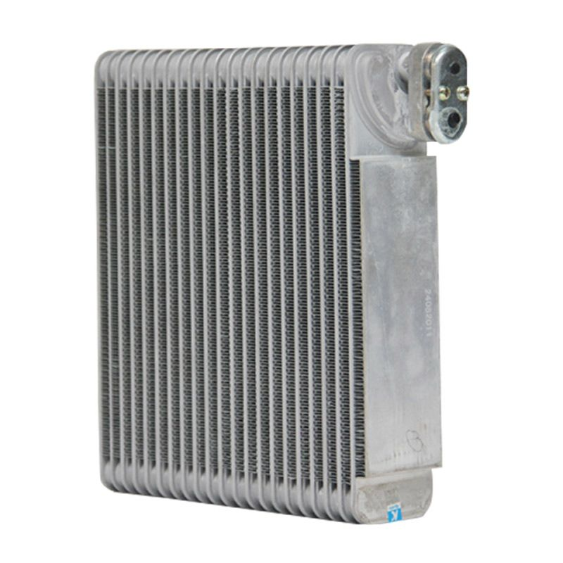 KR Evaporator for Mazda CX7