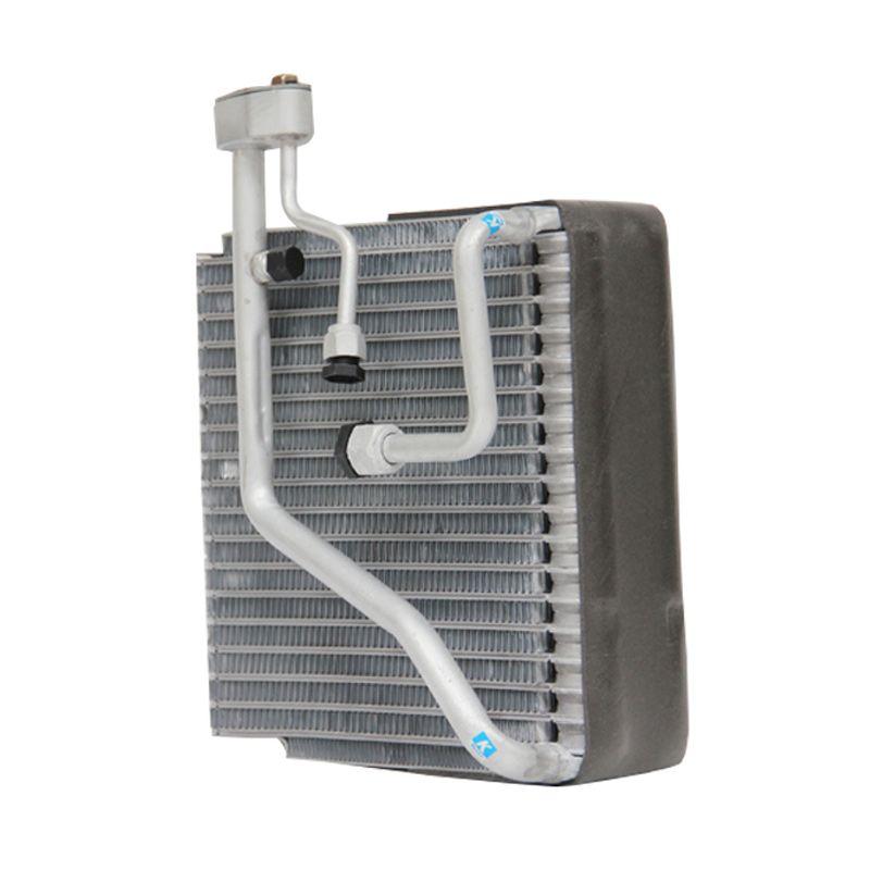 KR Evaporator for Mitsubishi Galant Hiu