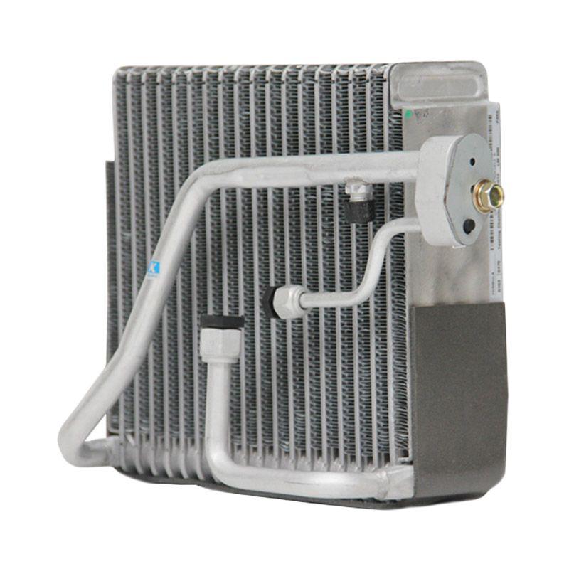KR Evaporator for Mitsubishi Galant V6