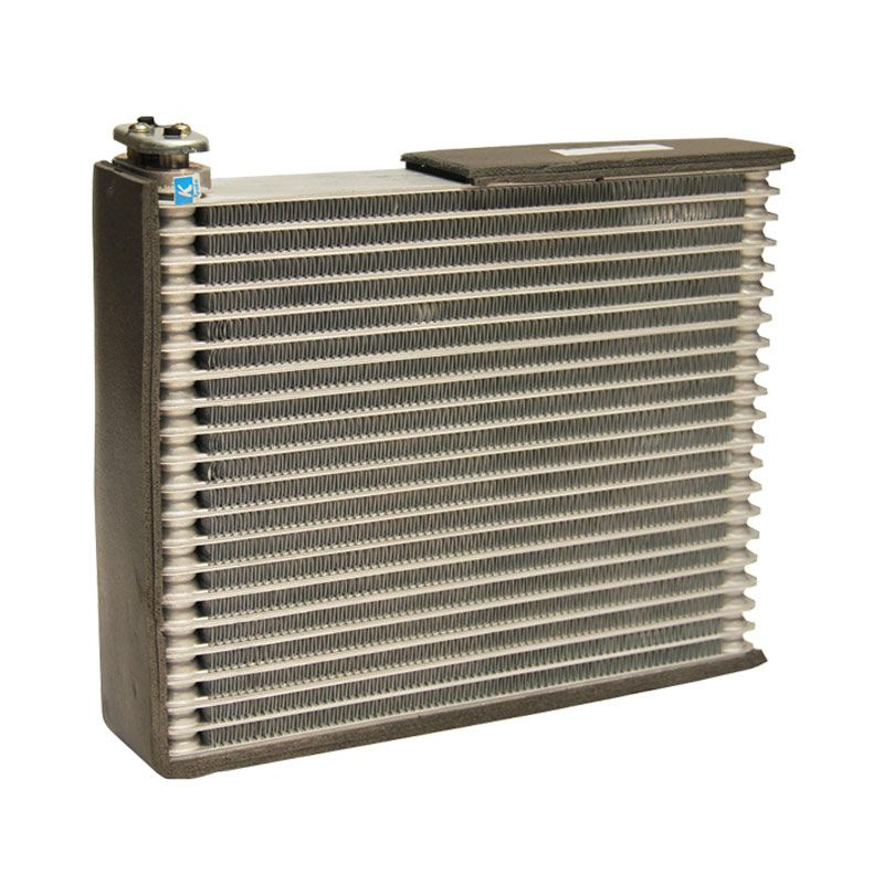 KR Evaporator for Nissan Elgrand