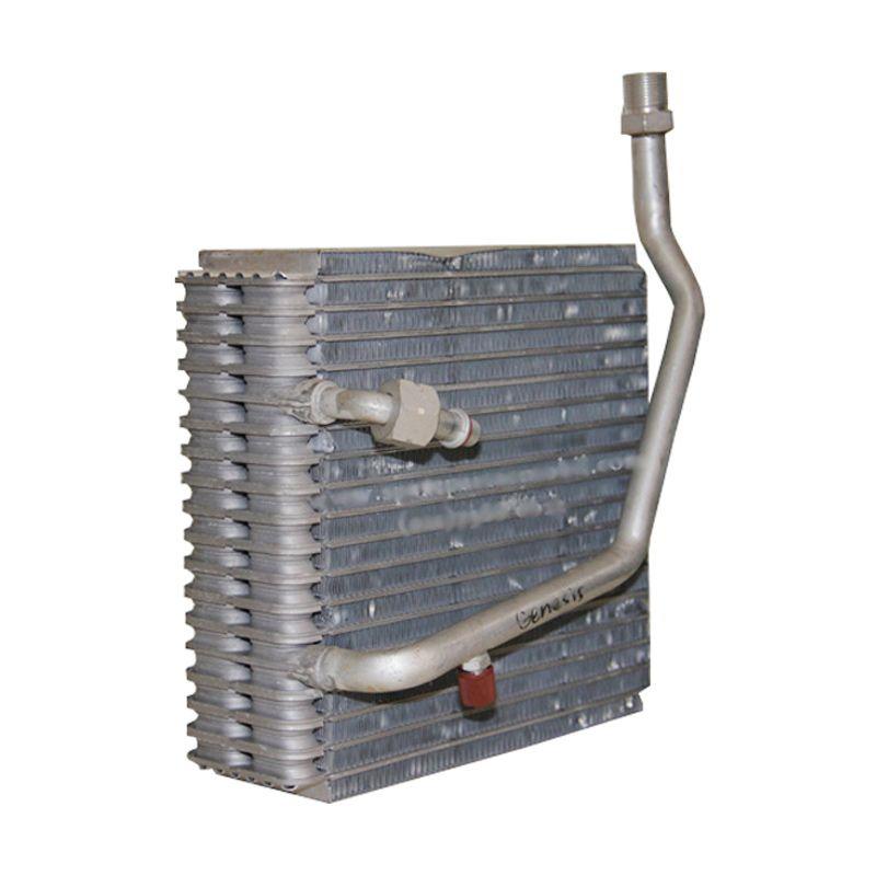KR Evaporator for Nissan Genesis