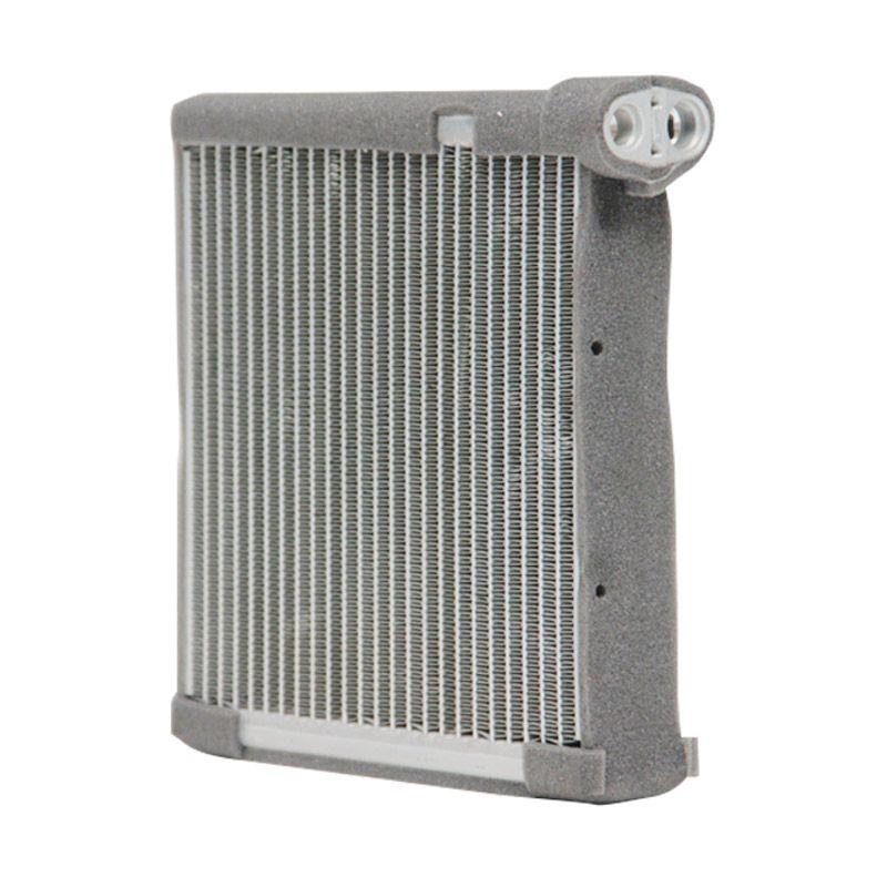 KR Evaporator for Nissan Latio