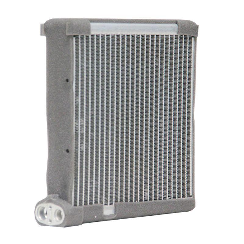 KR Evaporator for Nissan Tiida