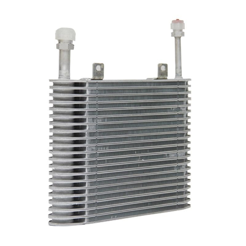 KR Evaporator for Opel Blazer