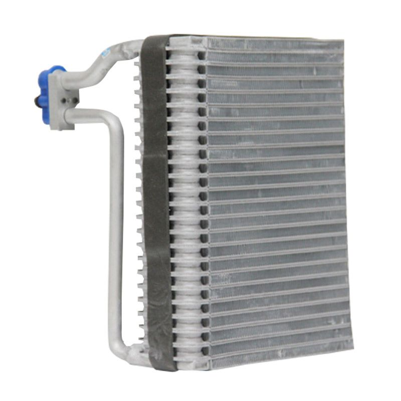 KR Evaporator for Peugeot 206