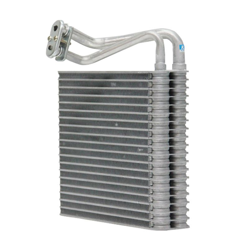 KR Evaporator for Peugeot 207