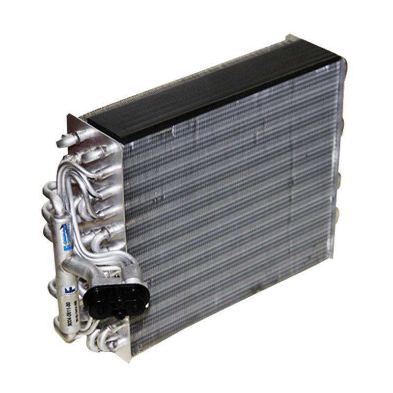 KR Evaporator for Peugeot 306 N3