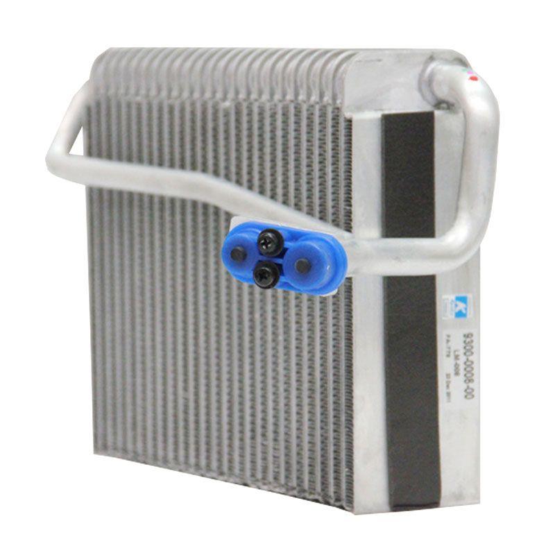 KR Evaporator for Peugeot 306 N5
