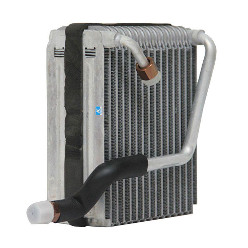 KR Evaporator for Suzuki Escudo [R12]
