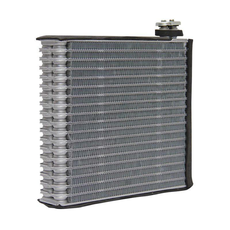 KR Evaporator for Suzuki Aerio