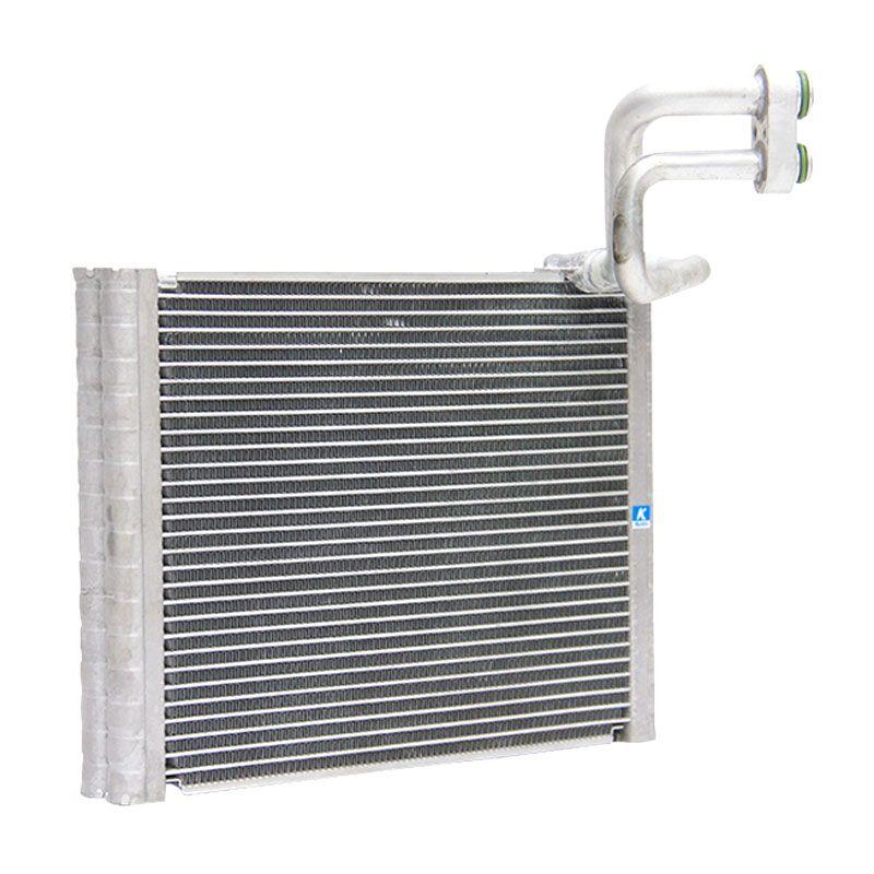 KR Evaporator for Suzuki APV
