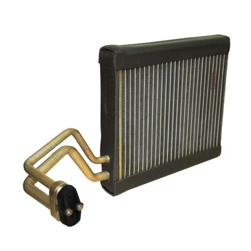 KR Evaporator for Suzuki Grand Vitara