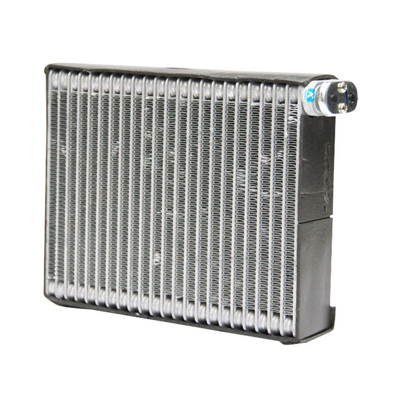 KR Evaporator for Suzuki Splash