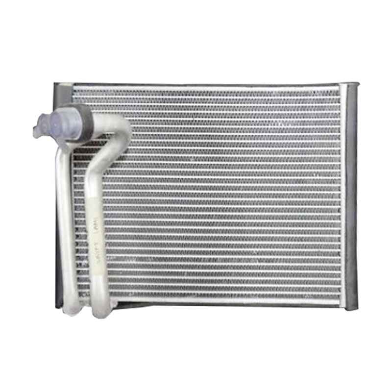 KR Evaporator for Suzuki Swift