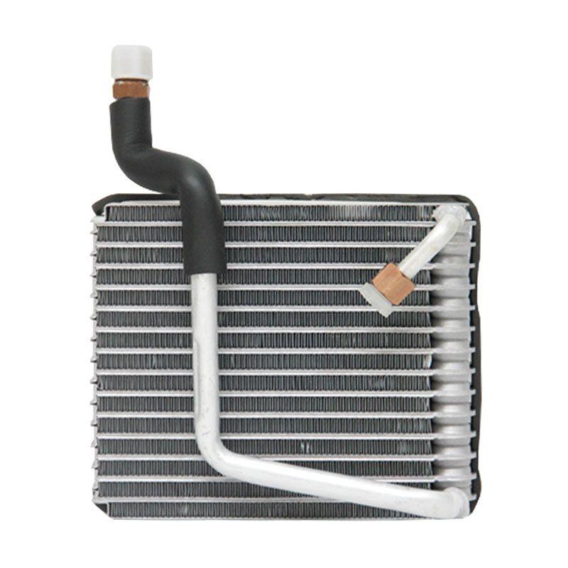 KR Evaporator for Suzuki Vitara [R12]