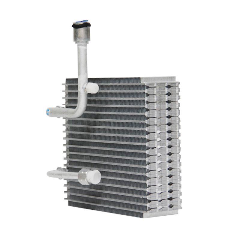 KR Evaporator for Timor Doowon [Injection]