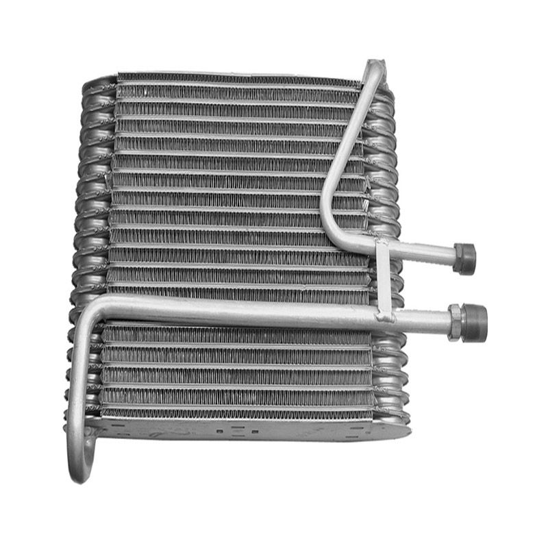 KR Evaporator for Volvo 760-960