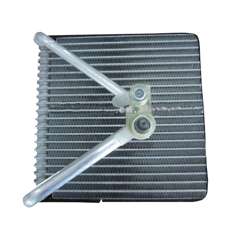KR Evaporator for VW Polo