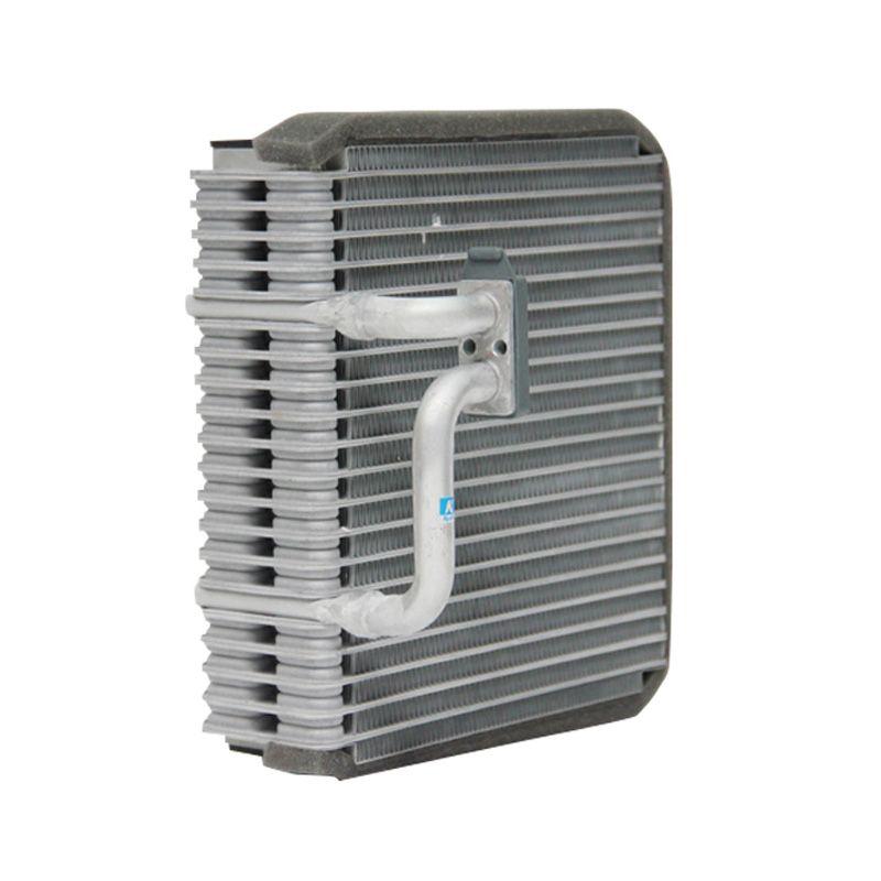 KR Evaporator Ori for Kia Carens 2