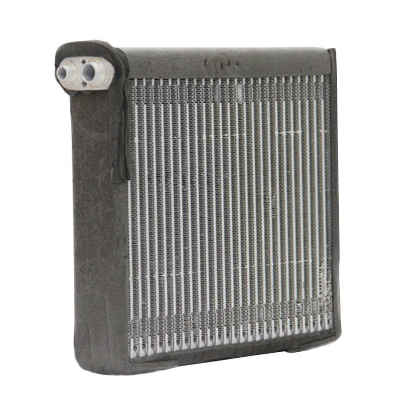 KR Evaporator for Nissan All New X-Trail [Original]