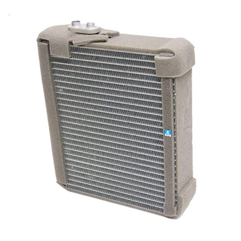 KR Evaporator for Suzuki Escudo XL7 [Original]