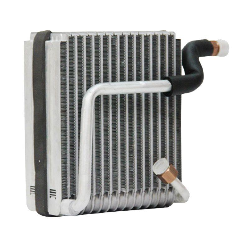 KR Evaporator for Suzuki Sidekick [R12]
