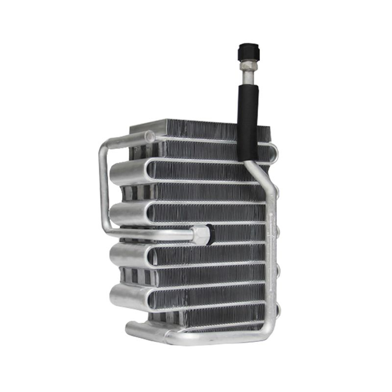KR Sirip Kasar Evaporator for Honda Accord 1984-1988