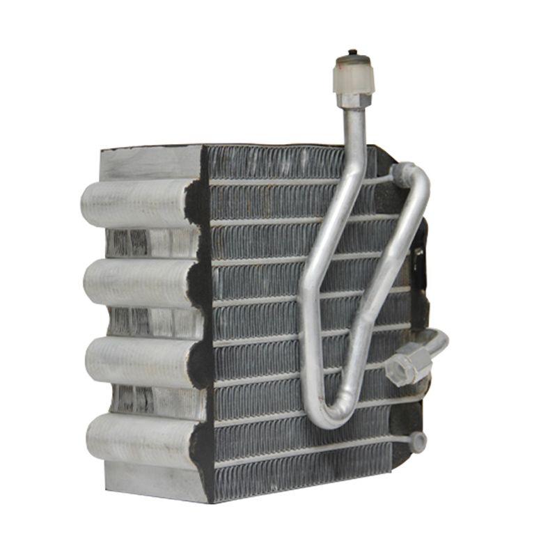KR Sirip Kasar Evaporator for Mitsubishi Eterna