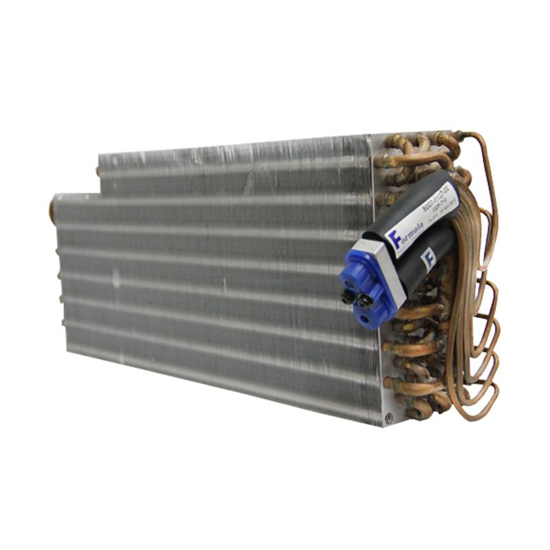 KR Tembaga Evaporator for Mercy S500 W140