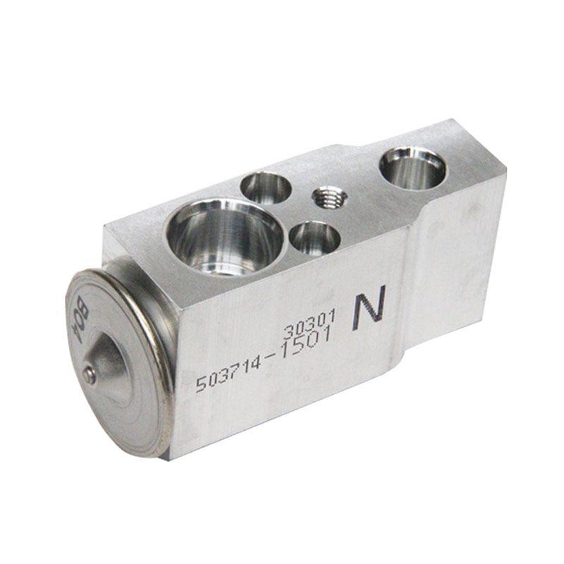 https://www.static-src.com/wcsstore/Indraprastha/images/catalog/full/rotary-bintaro_kr-expansi-valve-for-mitsubishi-pajero-sport_full01.jpg