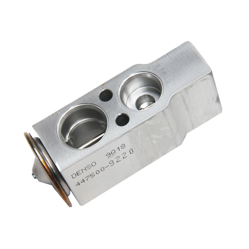 KR Expansion Valve for Toyota Camry