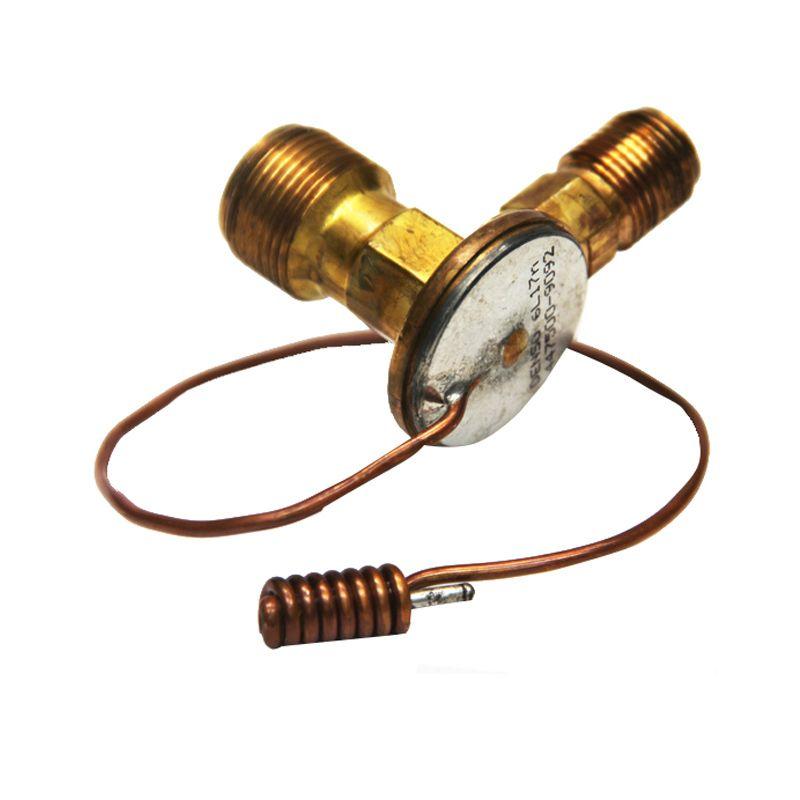 KR Expansi valve for Toyota Soluna