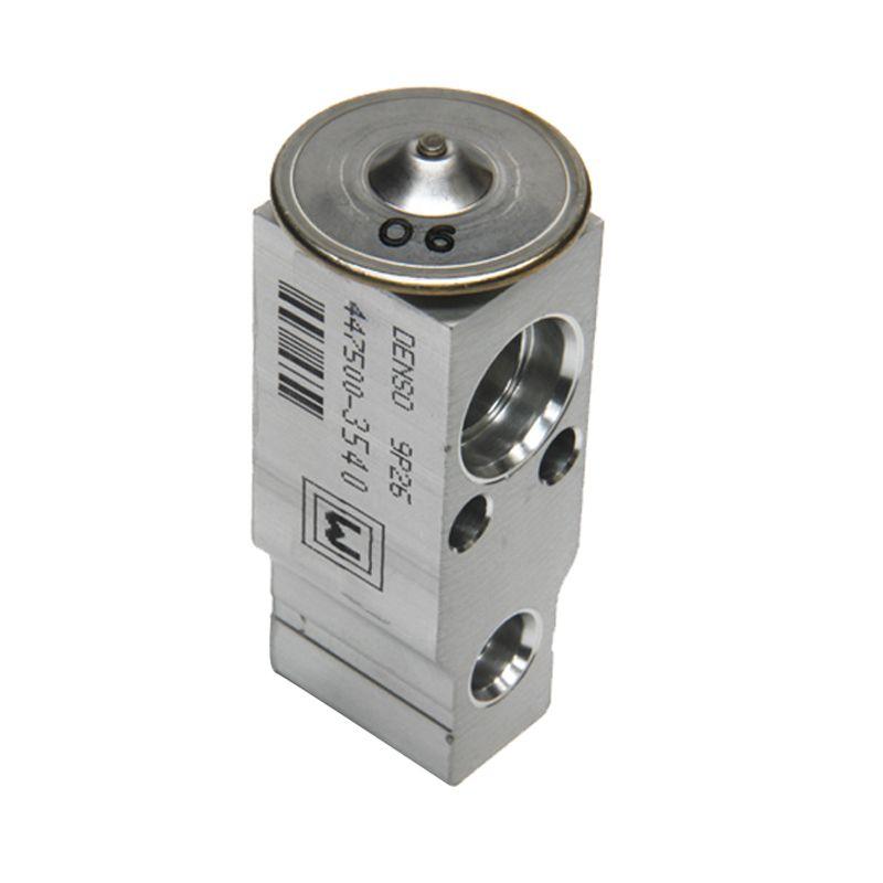KR Expansi valve for Toyota Starlet Kapsul [R134]