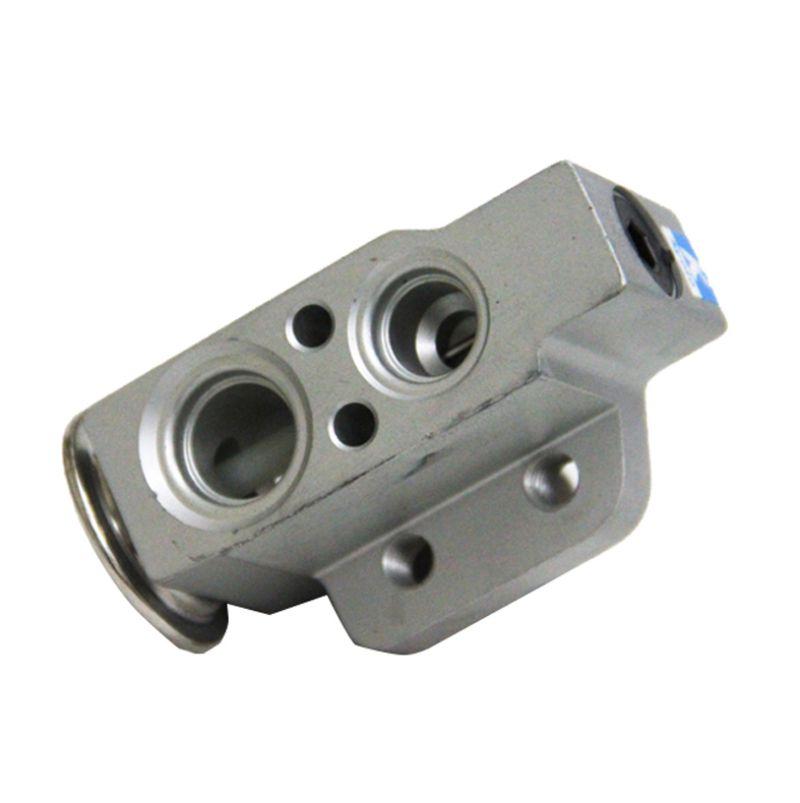 KR Expansi valve for Volkswagen Vento
