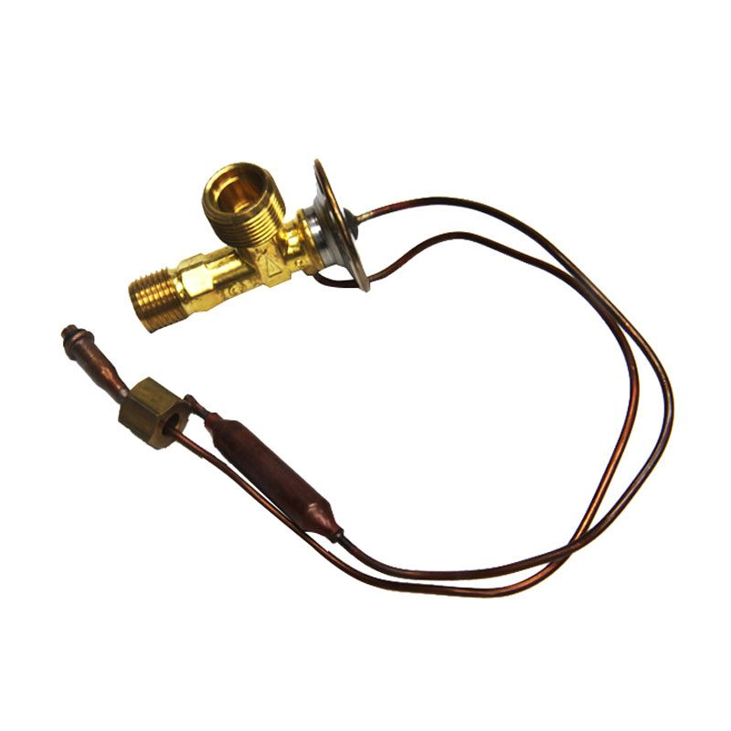 KR Expansion Valve for KIA Sportage