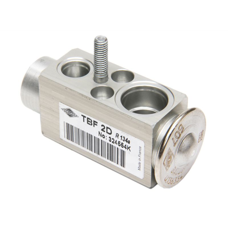 KR Expansion Valve for Mercedes Benz New E-Class W211
