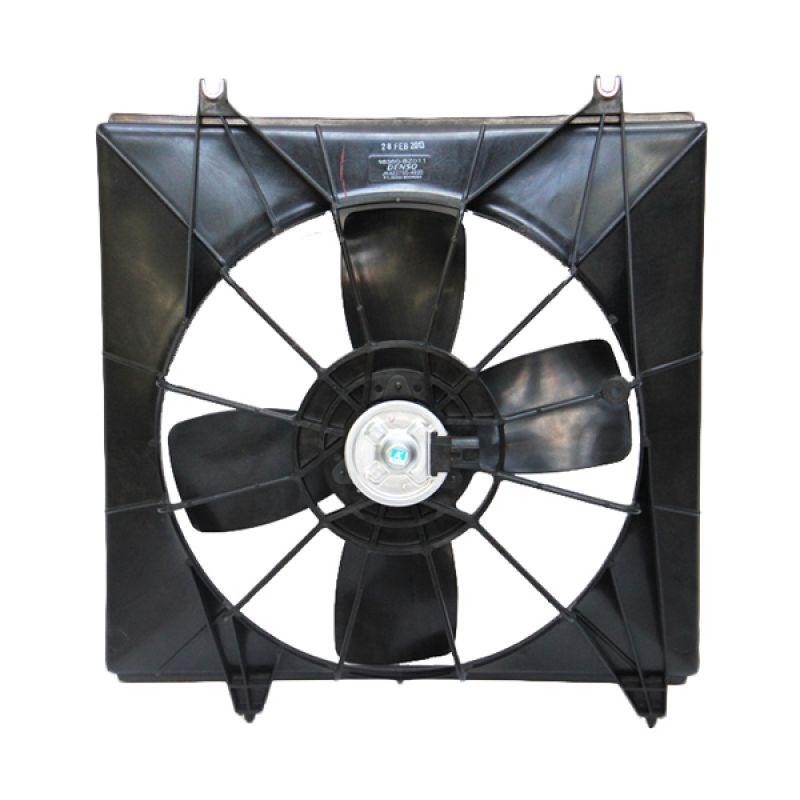KR Extra Fan for Daihatsu Xenia