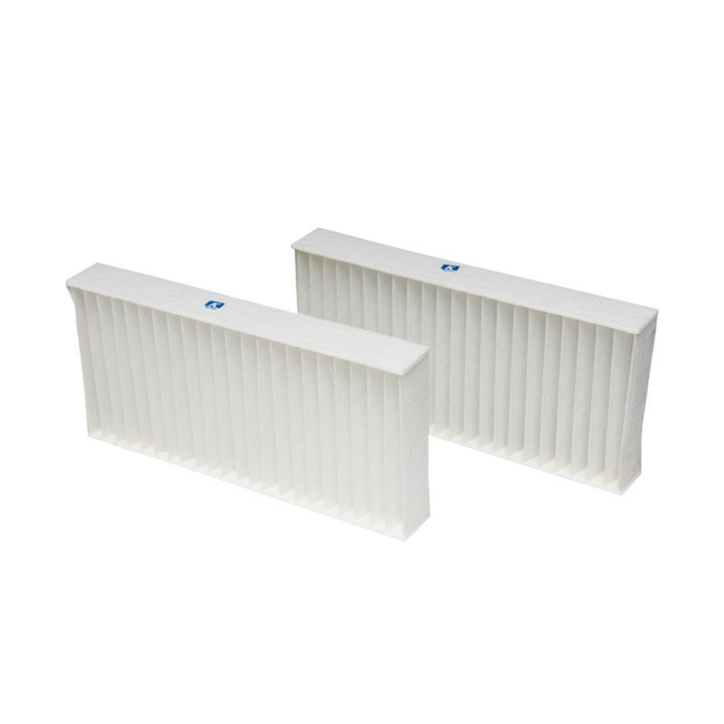 KR Cabin Filter for Honda New CR-V