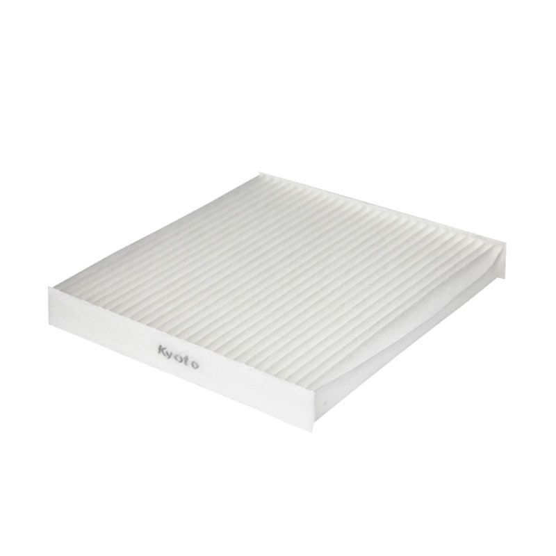 Kyoto Cabin Filter for Honda New Accord