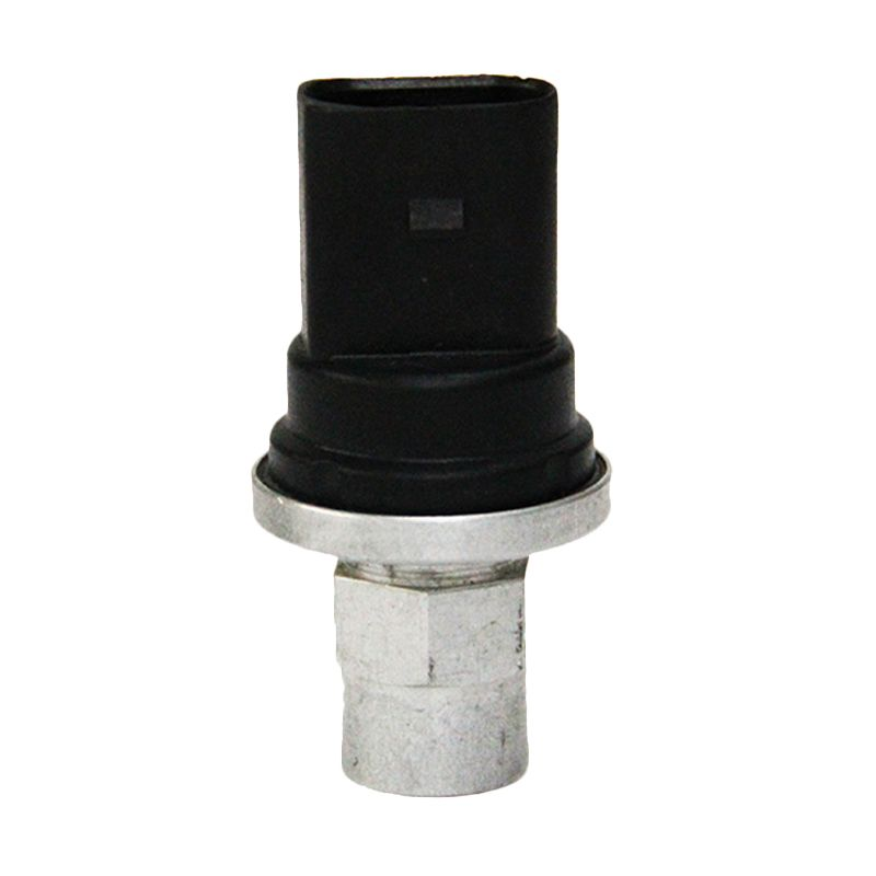 KR Kaki 3 Low Pressure Switch LPS for Audi