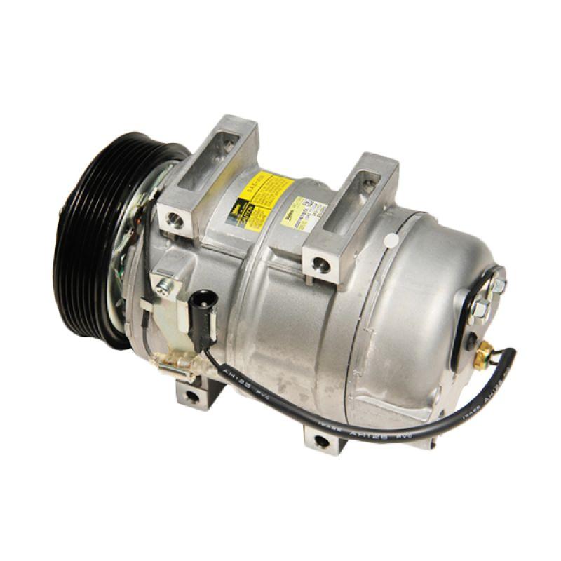 KR Kompresor AC Untuk Volvo S40