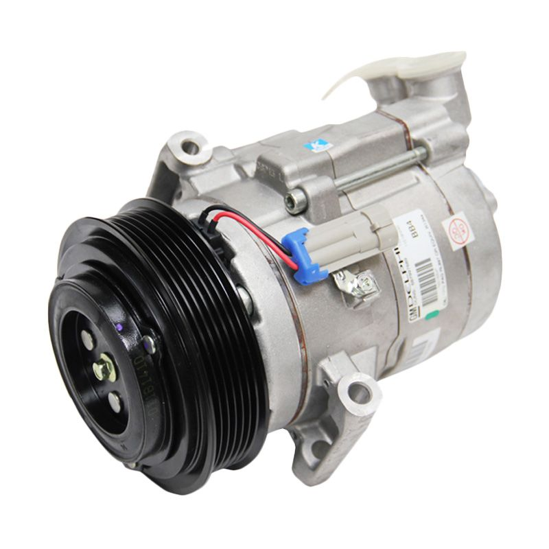 KR Kompresor AC Untuk Chevrolet Cruze