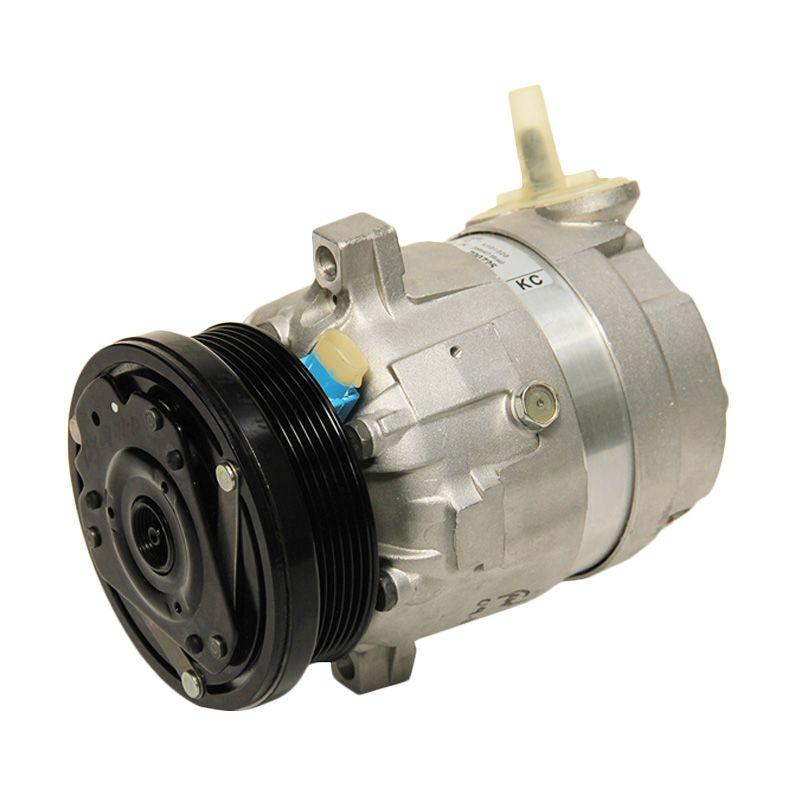 KR Kompresor AC Untuk Chevrolet Lacetti 1.8