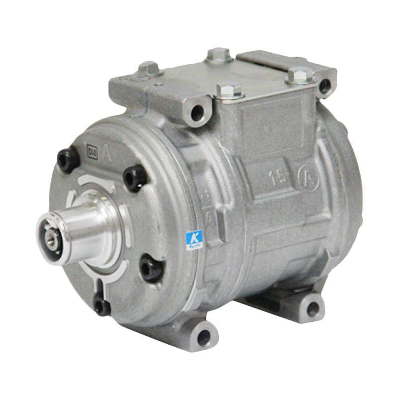 KR Kompresor AC Untuk Kia Carens 1