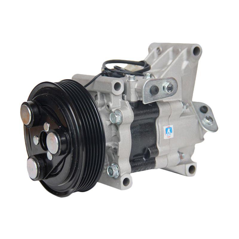 KR Kompresor AC Untuk Mazda 2