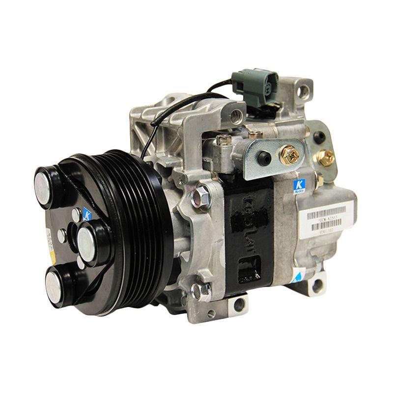 KR Kompresor AC Untuk Mazda CX7