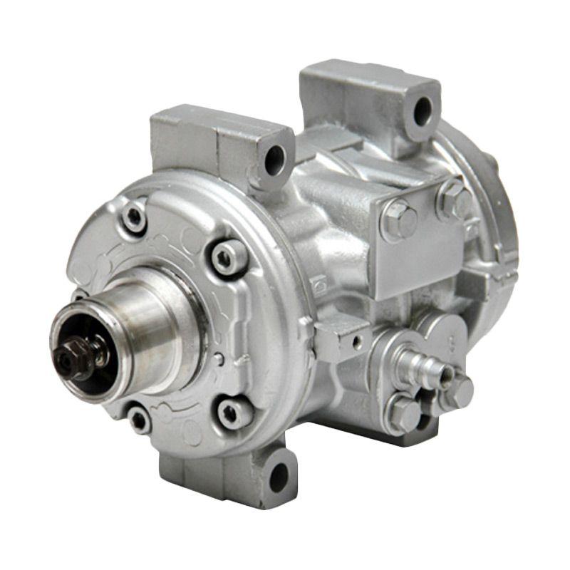 KR Kompresor AC Untuk Mazda Lantis dan Familia