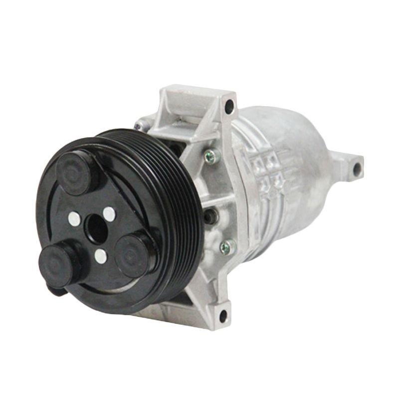 KR Kompresor AC Untuk Nissan Tiida