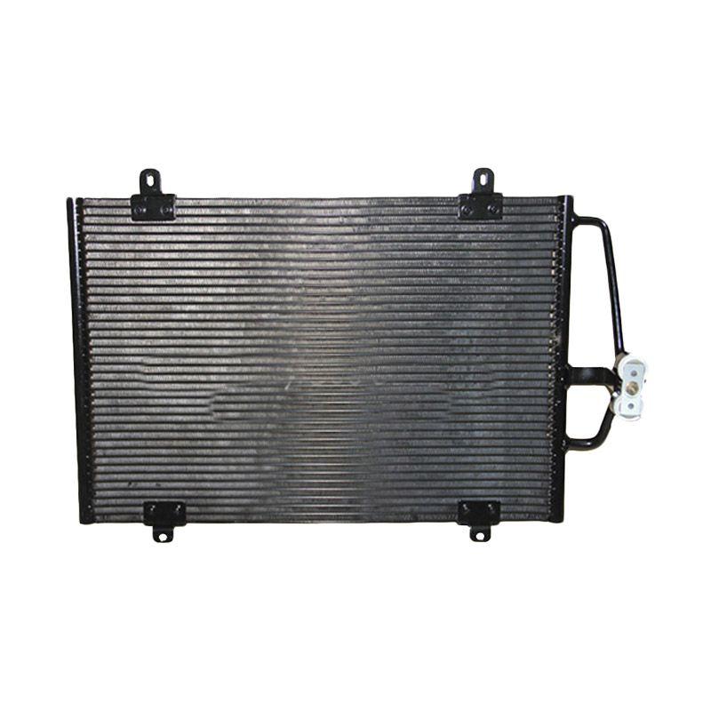harga KR Kondensor for Renault Scenic Blibli.com
